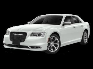 Dodge Latest Models >> 2018 Model Research