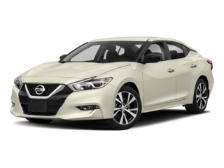 2018 nissan lineup buy a 2018 nissan in roanoke rapids nc. Black Bedroom Furniture Sets. Home Design Ideas